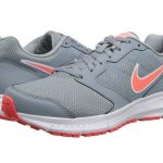 nike downshifter 6 grey