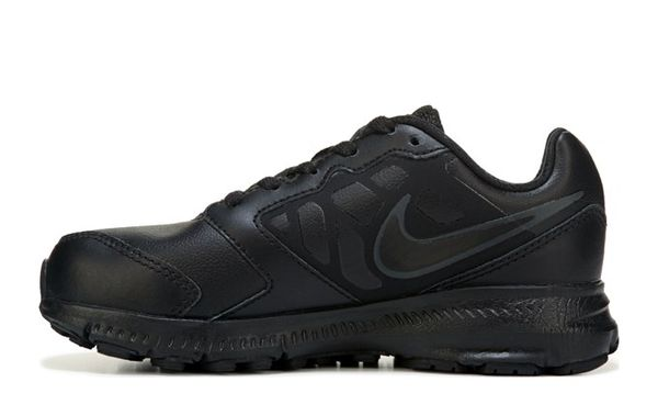 Nike Downshifter 6 Leather