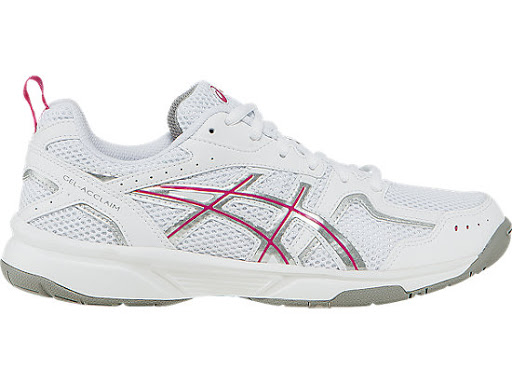ASICS Womens Gel Acclaim Training Shoe