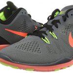 Nike Womens Free 5.0 TR Fit 5 Training Shoe