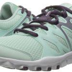 Reebok Womens Realflex Train 4.0 Cross-Trainer Shoe