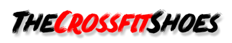 thecrossfitshoes