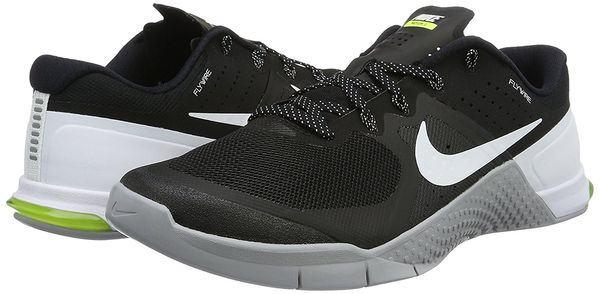 Nike Men\u0027s Metcon 2 Cross Training Shoes