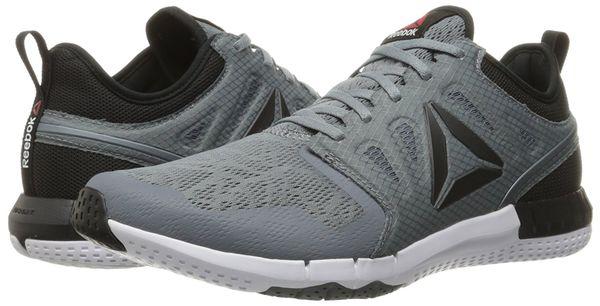 Best Gym Shoes Men