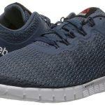 Reebok Men's ZQuick Lite Running Shoe