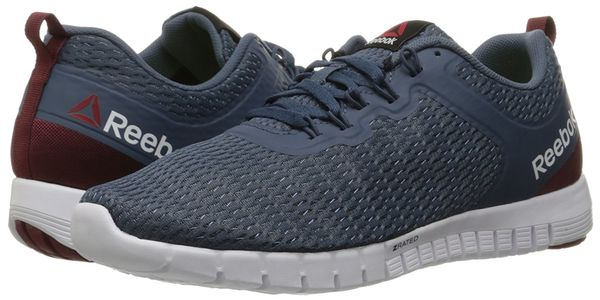 Reebok Men's ZQuick Lite Running Shoe