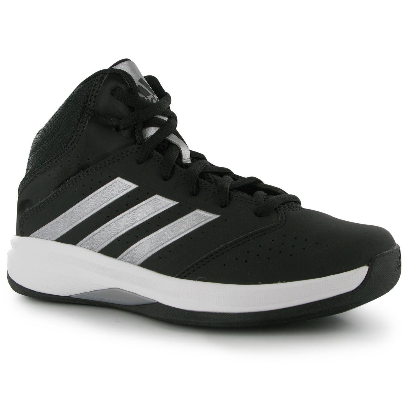 Adidas Isolation 2 Junior
