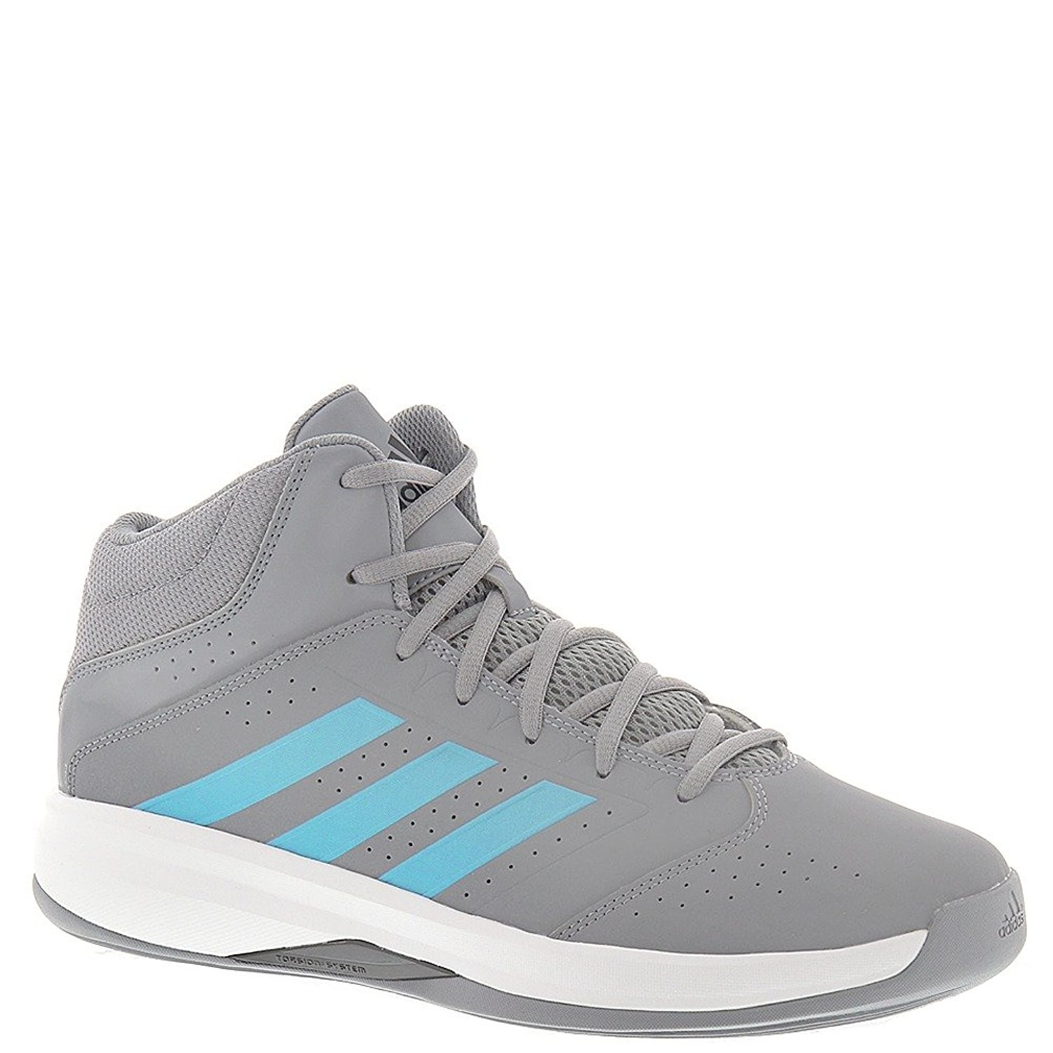 93ce2f7908cc71 Adidas Isolation 2 Men s Low Basketball Shoes Review March 2019