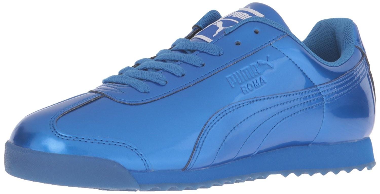 Puma Roma All Blue