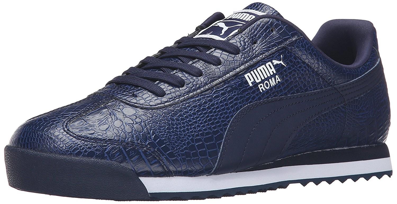 Puma Roma Blue