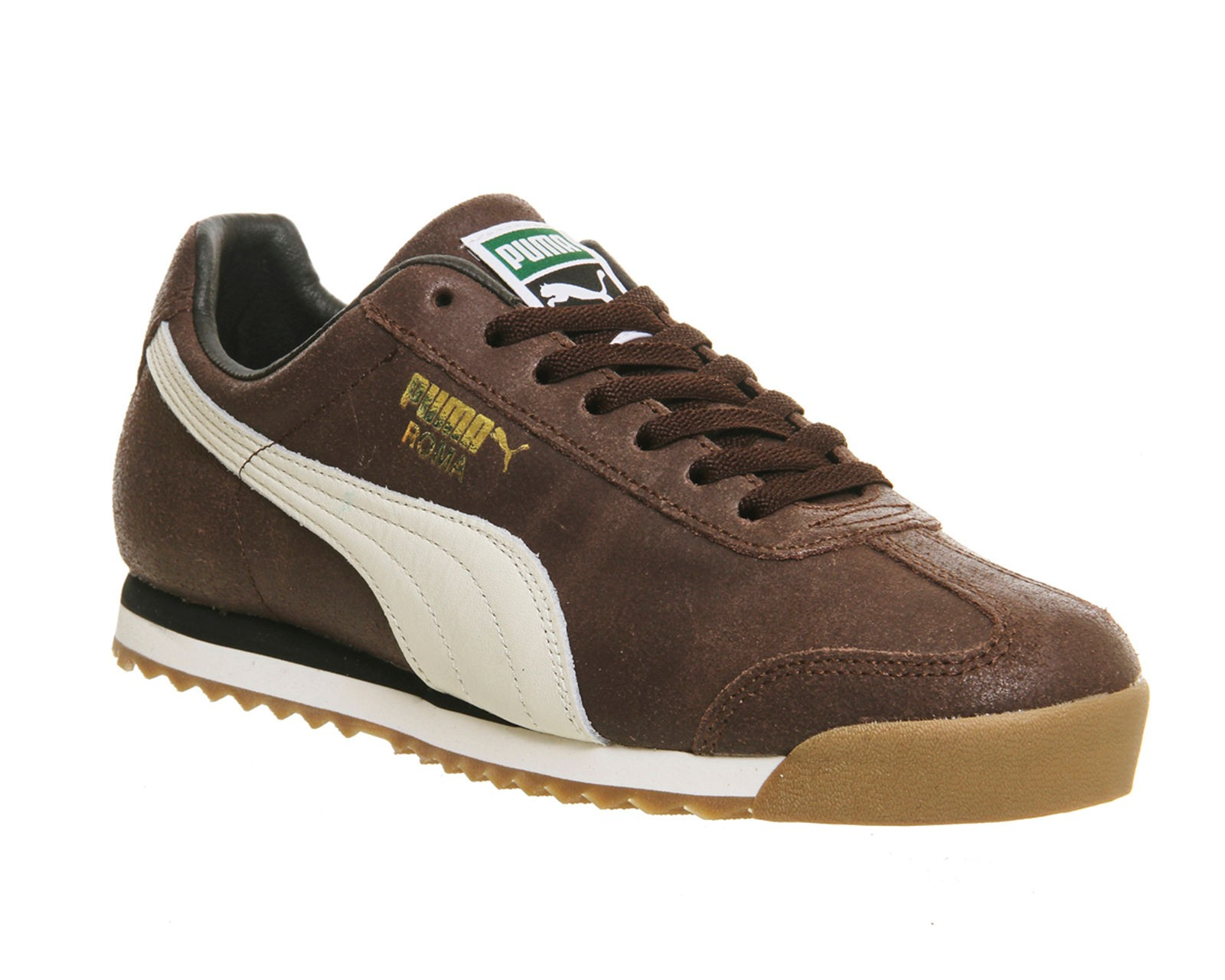 PUMA Roma Basic Men's Sneaker Review August 2020