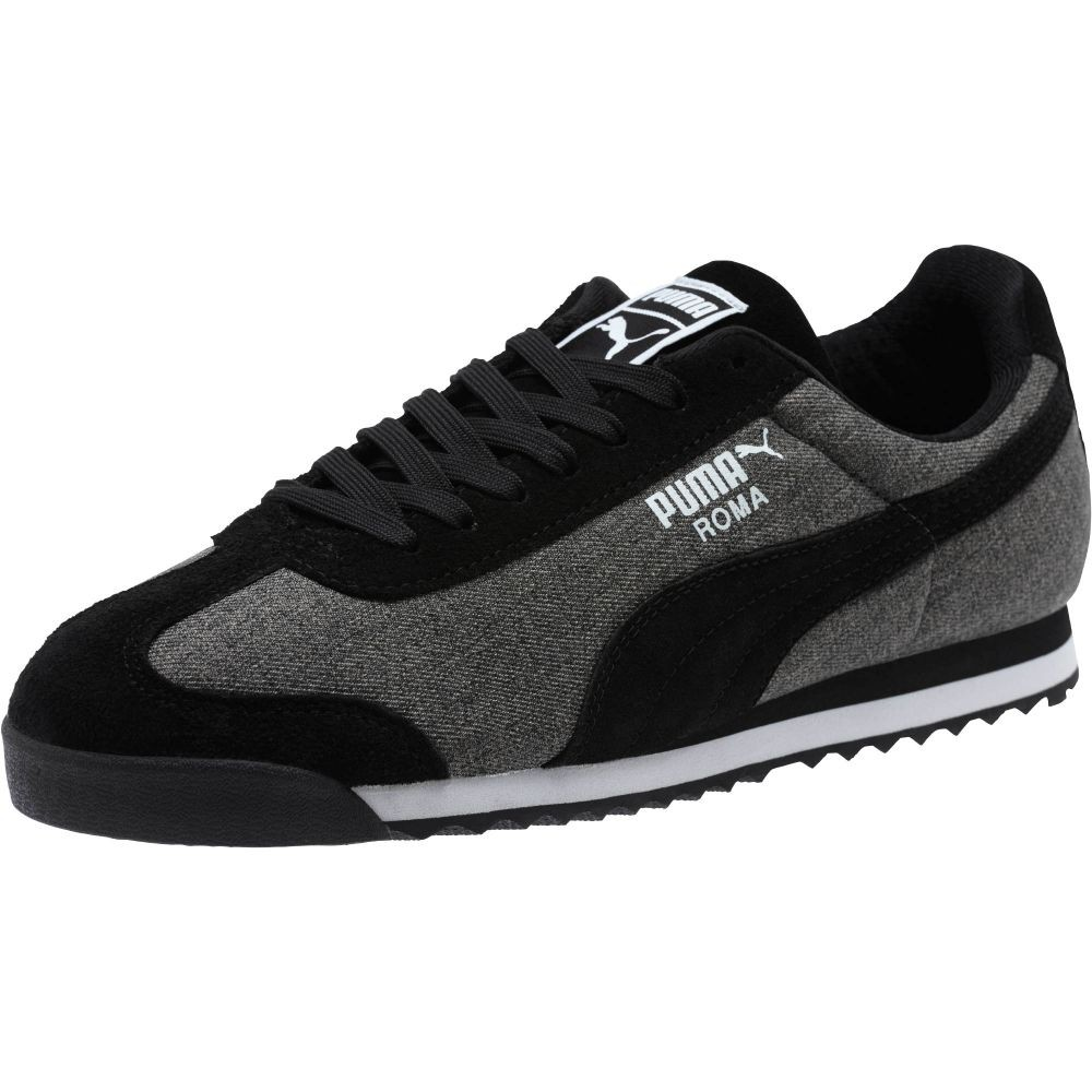 Puma Shoes Model And Price
