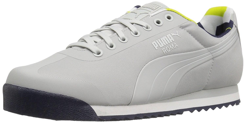 Puma Roma Grey
