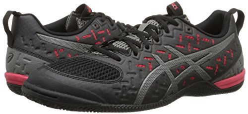 Best ASICS CrossFit Shoes Reviewed in January 2020