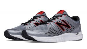 10 Best New Balance CrossFit Shoes Reviewed in October 2019