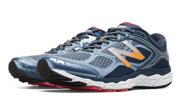 new balance stability shoes 2017