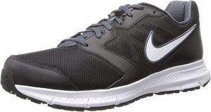 Nike Downshifter 6 Black