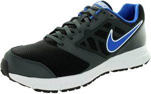Nike Downshifter 6 Blue White
