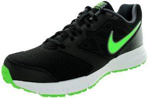 Nike Downshifter 6 Green