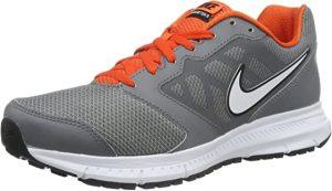 Nike Downshifter 6 Grey