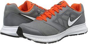 Nike Downshifter 6 Orange