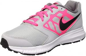 Nike Downshifter 6 Pink