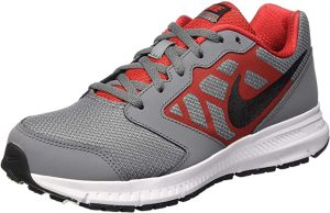 Nike Downshifter 6 Red