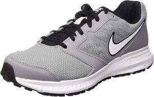 Nike Downshifter 6 White