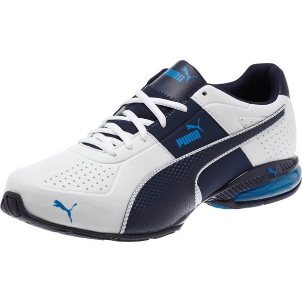 PUMA MEN'S CELL SURIN 2 FM