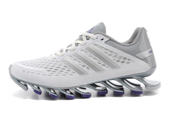 Adidas Springblade Razor \u201cWhite\u201d