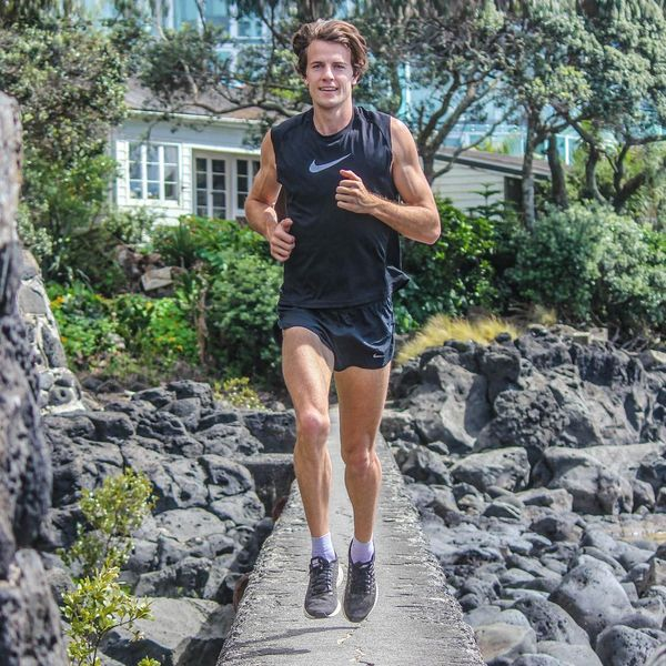 Best Running Suits from Nike