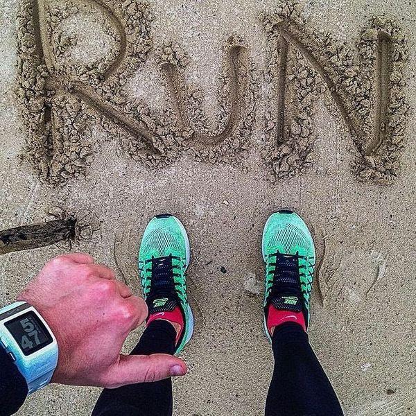 Best runnig shoes