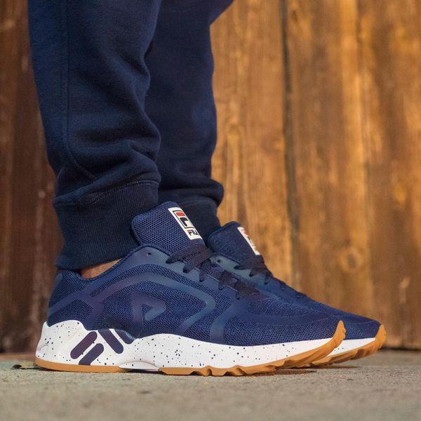 FILA Mindbender F Shoes