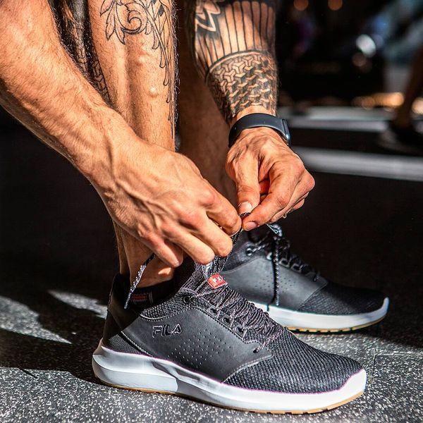 Fila FXT Legacy Training Shoe