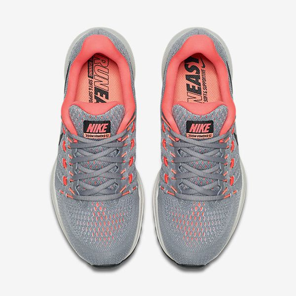 Nike Air Zoom Vomero 12 Wide