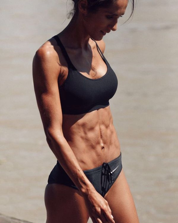 Nike Athletic Wear for Men and Women