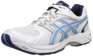 ASICs GEL-Tech Walker Neo 4 Walking Shoe
