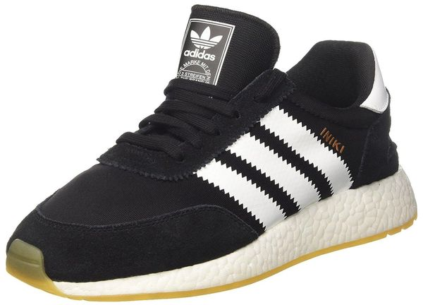 Adidas Iniki Runner Shoes Review February 2020