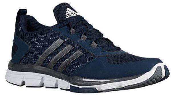 Adidas Speed Trainer 2.0