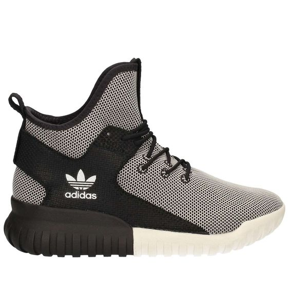Adidas Tubular X clothing & accessories by owner apparel sale