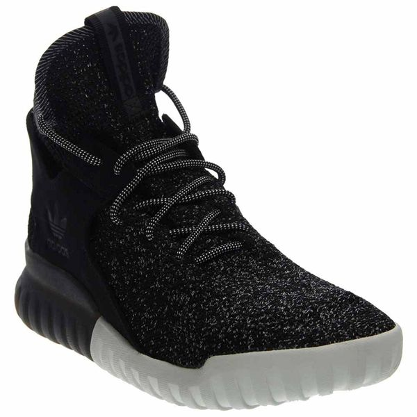 Cheap Adidas originals Tubular Doom Sock PK W Cheap Adidas Buy Online at