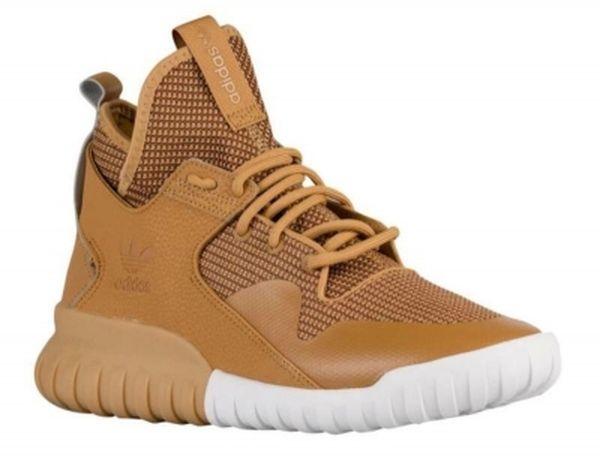 promo code 36ade 4bae4 ... cheap adidas tubular x wheat 8de11 7803e