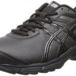 Asics GEL-Quickwalk 2 SL Walking Shoe