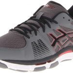 Asics Gel Intensity 3