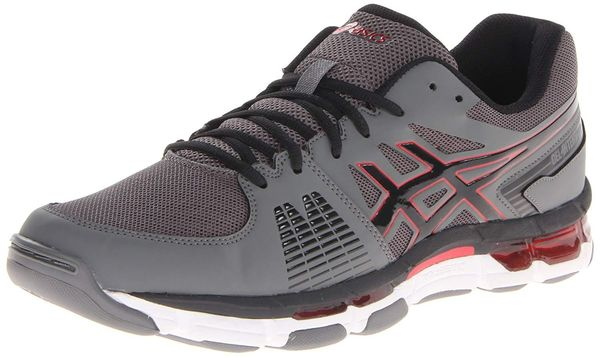 Asics Gel Intensity 3 Cross-Training Shoe