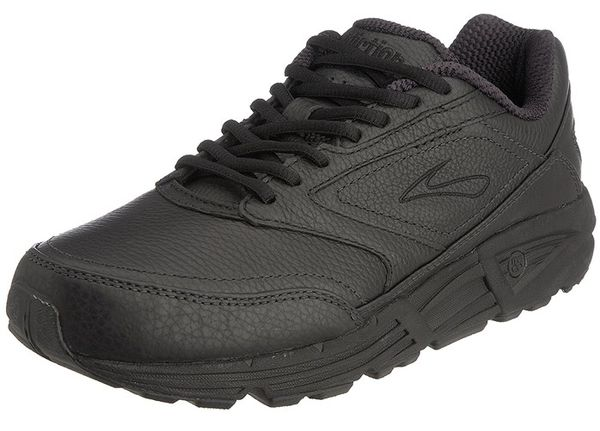 50be78c47bd7 Best Walking Shoes for Flat Feet Reviewed in May 2019