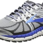 Brooks Men Beast 16