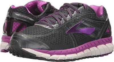 Brooks Women Ariel '16
