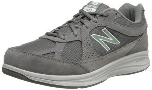 NEW BALANCE MW877 WALKING SHOE
