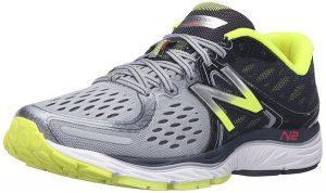 New Balance Men's 1260v6 Stability Running Shoe